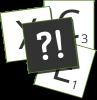 Hilfe Scrabble