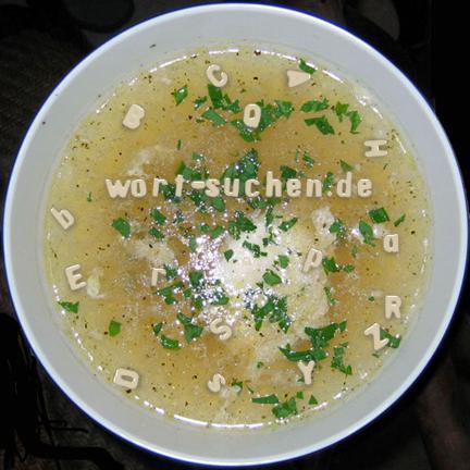 www.wort-suchen.de