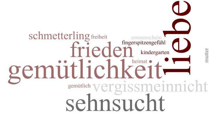 flirten | Wörterbuch | Deutsche Wörter