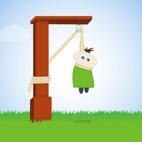 Wörter Für Hangman