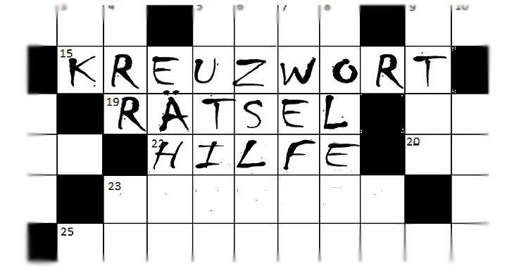 Nach, außen - 6 Buchstaben, kreuzworträtsel