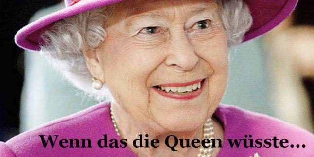 Queen 2015, Anglizismus des Jahres