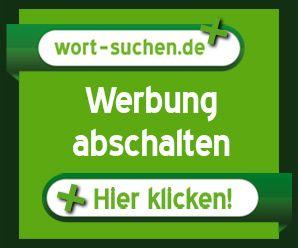 www.wort-suchen.de ohne Werbung