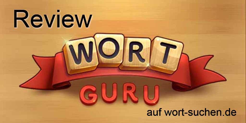 Wort Suchen Wort Guru