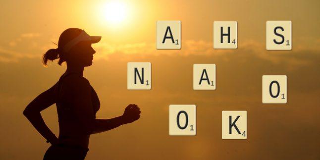 Gehirnjogging Mit Anahooks Und Mehr Scrabble Wort Suchen De