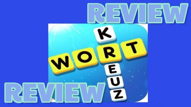 Wörter mit 12 Buchstaben | Wörterbuch | Deutsche Wörter