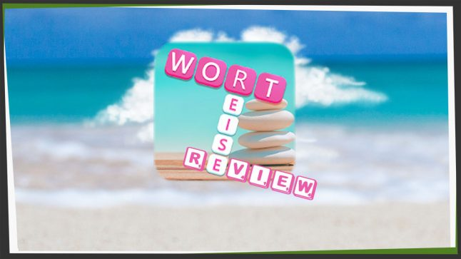 Wort-Reise-Review Featured Image