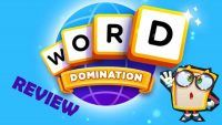 Word Domination Review