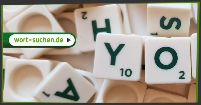 Scrabble-Hilfe