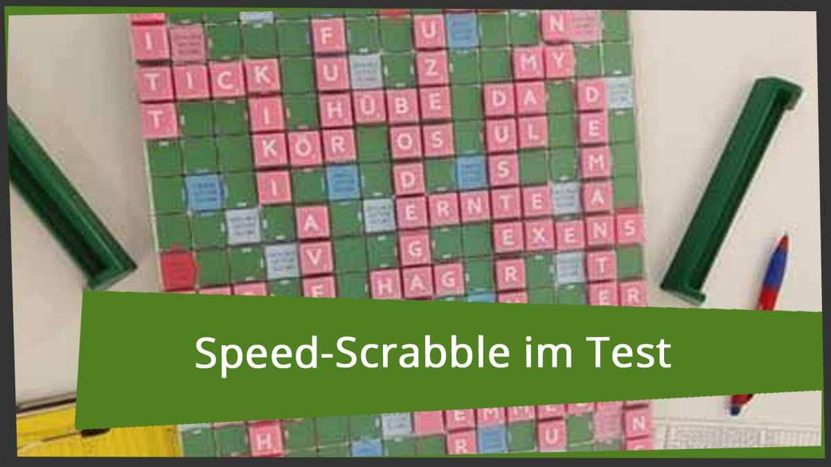speed scrabble in deutschland im test