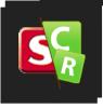 Scrabble®-Hilfe