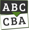 Anagramm Generator Logo