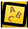Anagramm-Generator