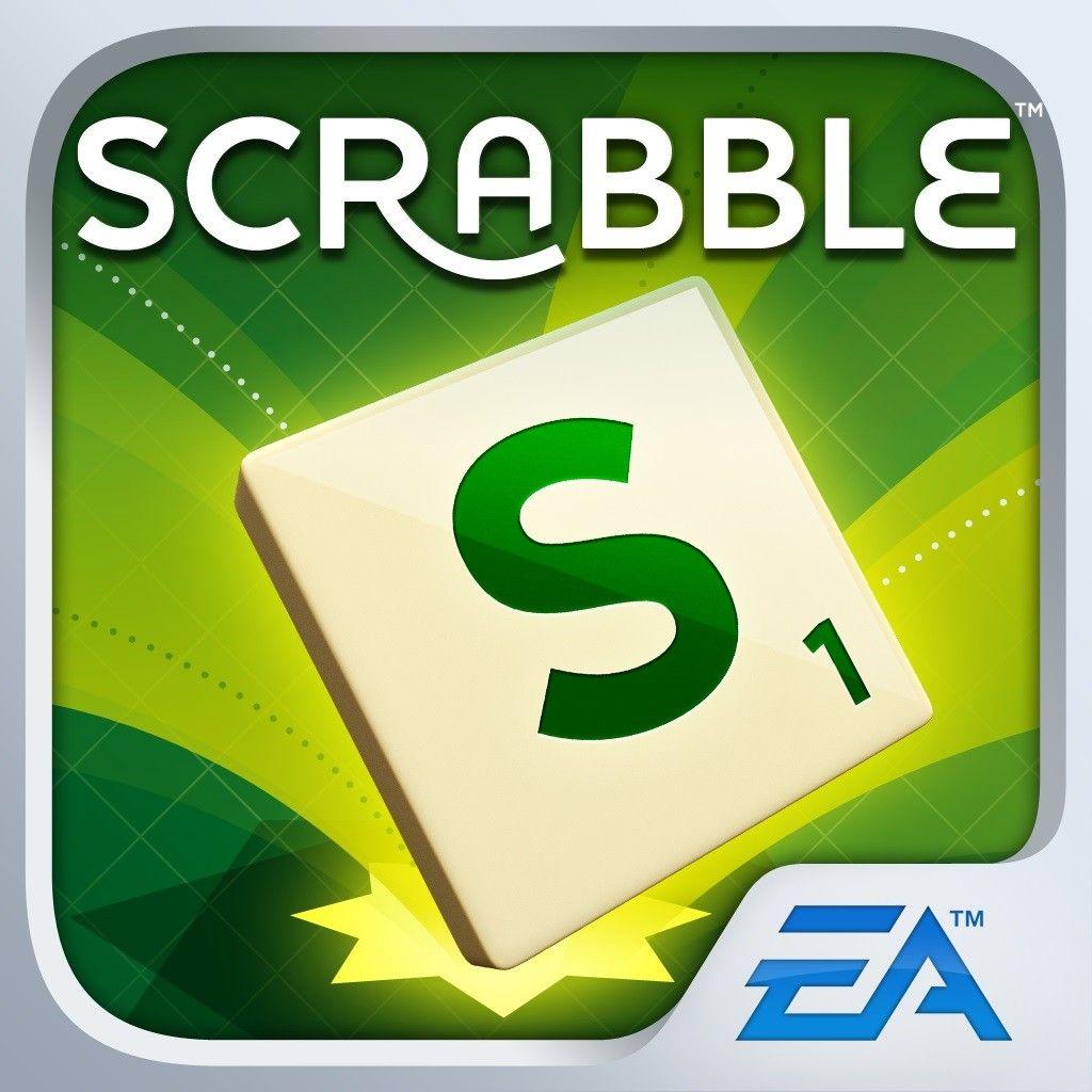 scrabble app deutsch kostenlos