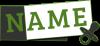 Namensgenerator Logo